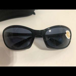 Costa Harpoon sunglasses with 580P lenses